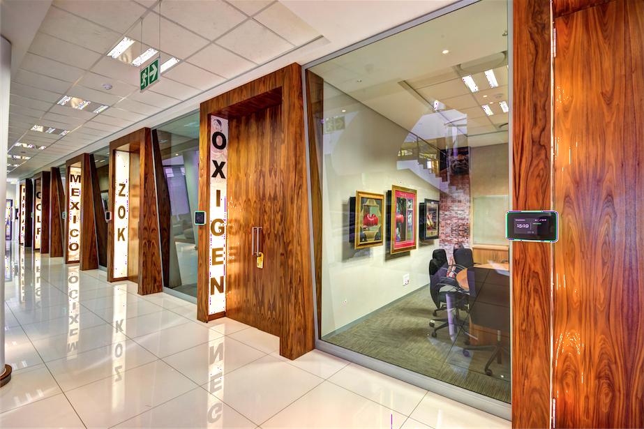 Interior Design Office Space Inside Office Design Premiere Studio Interior Company