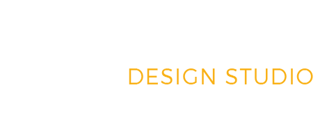 Premiere Design Studio | Interior Design Company | Office Design