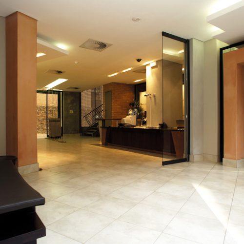 Premiere Design Studio - DTI 5
