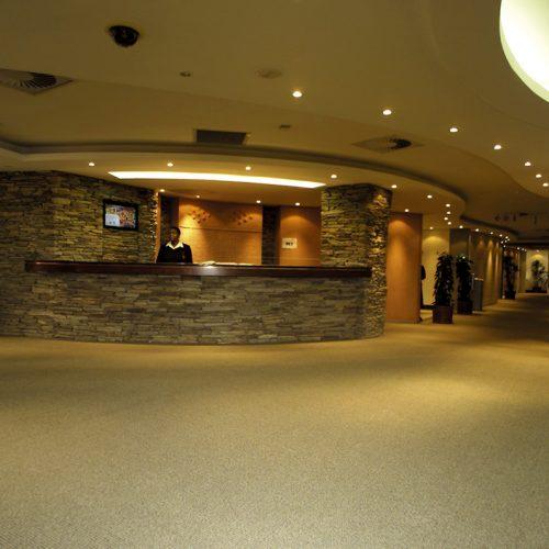 Premiere Design Studio - DTI 7